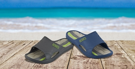 Picture for category MEN'S SLIPPERS